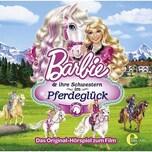 Edel CD Barbie und ihre Schwestern im Pferdeglück