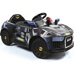 hauck Toys Elektrofahrzeug Batmobile