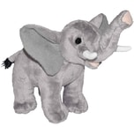 Wild Republic Wild Calls Elefant