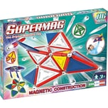 Supermag Supermag Tags Primary 116