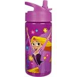 Scooli Aero-Trinkflasche Rapunzel 400 ml