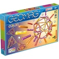 Geomag 264 Color 127 pcs
