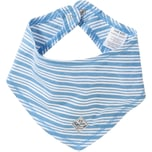 Staccato Baby Tuch für Jungen