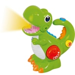 Chicco T-Rex