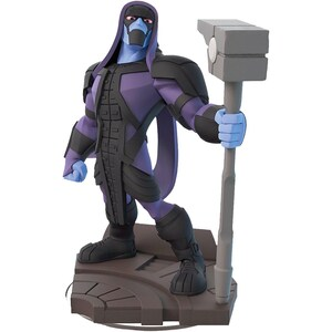 ak tronic Disney Infinity 2.0 Einzelfigur Ronan