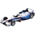 Carrera Digital 132 30704 Formula E Andretti Autosport M.Andretti No.28