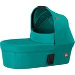 gb Gold Kinderwagenaufsatz Laguna Blue-Turquoise