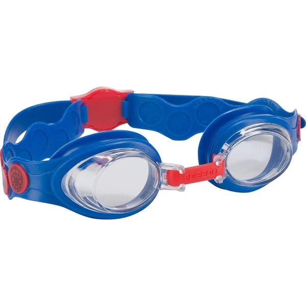 speedo Schwimmbrille SPIDERMAN für Jungen