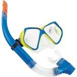 Bestway Tauch-Set Ocean Diver 2-tlg. sortiert