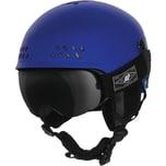 K2 Skihelme Entity 51-55 cm