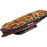 Revell Revell Modellbausatz - Container Ship COLOMBO EXPRESS