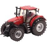 Tomy Britains CASE IH 300 CVX Traktor 132