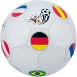 John Fußball Flag Gr. 5