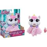 Hasbro FurReal Airina das Einhorn