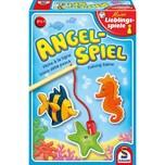 Schmidt Spiele Angelspiel