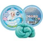 Craze Magic Dough Die Eiskönigin Elsa