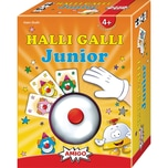 Amigo Halli Galli Junior
