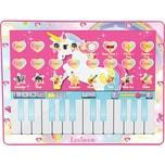 LEXIBOOK Unicorn: Music Tablet