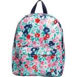 Next Rucksack für Mädchen