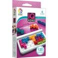Smart Games Smart Games IQ XOXO