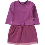 Jacky Kinder Jerseykleid