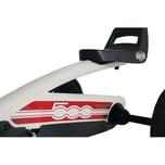 Berg Go Kart Buzzy Fiat 500