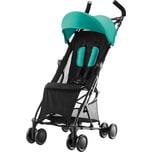 Britax Römer Buggy Holiday Aqua Green