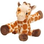 Wild Republic Huggers Giraffe 20cm