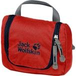 Jack Wolfskin Kinder Kulturtasche Washroom 1L