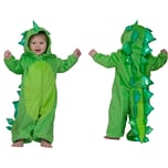 Funny Fashion Kostüm Babydrache