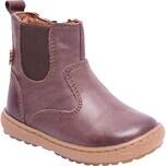 Bisgaard Baby Chelsea Boots gefüttert Tex