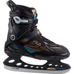 Fila Skates Fila Schlittschuhe Primo Ice