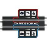 Carrera GO!!! Plus 61664 Pit-Stop-Game
