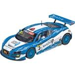 Carrera Digital 124 23840 Audi R8 LMS Fitzgerald Racing No.2A