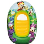 Bestway Schlauchboot Mickey Mouse