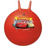 John Cars Hüpfball