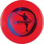 Aerobie Medalist 175G Disc Red