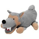 Sterntaler 36054 Handpuppe Wolf