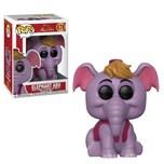 Funko Pop! Disney Aladdin Elephant Abu