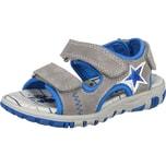 Indigo Sandalen für Jungen