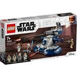 LEGO Star Wars™ 75283 Armored Assault Tank AAT™
