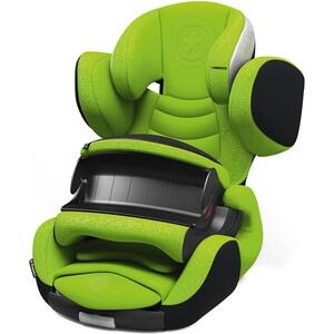 Kiddy Auto-Kindersitz Phoenixfix 3 Spring Green 2018