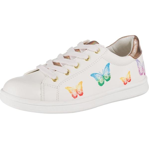 Friboo Sneakers Low für Mädchen