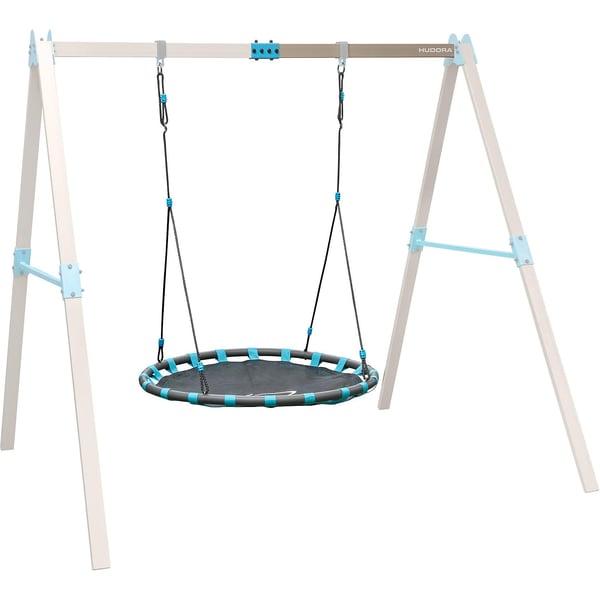 Hudora Ergänzungsmodul Nest Für Schaukel Vario