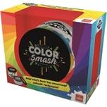 Goliath Games Partyspiel Color Smash