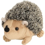 Wild Republic Cuddlekins Mini Igel 20cm