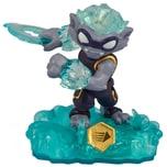 ak tronic Skylanders Swap Force Charakter Freeze Blade