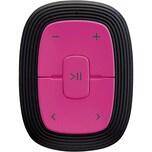 Lenco Lenco Xemio-245 pink