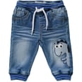 Name It Baby Jeans Nbmromeo für Jungen