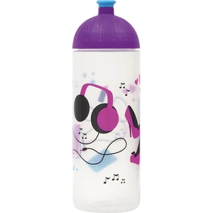 Isybe Trinkflasche Girls 700 Ml